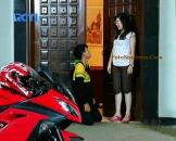 Iyan dan Melly Anak Jalanan Episode 127