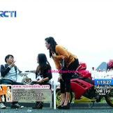 Melly dan Iyan Anak Jalanan Episode 114