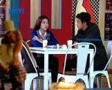 Mondi dan Raya Anak Jalanan Episode 97