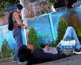 Mondy Anak Jalanan Episode 114