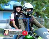 Mondy dan Raya Anak Jalanan Episode 108