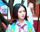 Natasha Wilona Anak Jalanan Episode 103