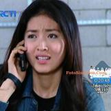 Natasha Wilona Anak Jalanan Episode 113-1