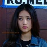 Natasha Wilona Anak Jalanan Episode 115