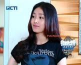 Natasha Wilona Anak Jalanan Episode 116