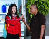 Natasha Wilona Anak Jalanan Episode 121