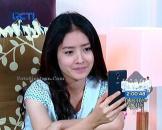 Natasha Wilona Anak Jalanan Episode 123