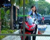 Natasha Wilona Anak Jalanan Episode 125
