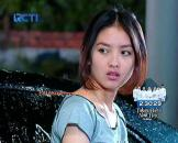 Natasha Wilona Anak Jalanan Episode 127