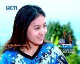 Natasha Wilona Anak Jalanan Episode 131