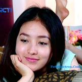 Natasha Wilona Anak Jalanan Episode 134
