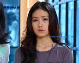 Natasha Wilona Anak Jalanan Episode 77
