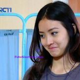 Natasha Wilona Anak Jalanan Episode 78