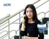 Natasha Wilona Anak Jalanan Episode 81