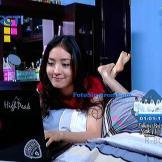 Natasha Wilona Anak Jalanan Episode 83