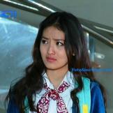 Natasha Wilona Anak Jalanan Episode 95