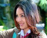 Natasha Wilona Anak Jalanan Episode 97