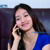 Natasha Wilona Anak Jalanan Episode 99