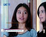Natasha Wilona dan Cut Meyriska Anak Jalanan Episode 127