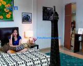 Natasha Wilona dan Cut Meyriska Anak Jalanan Episode 99