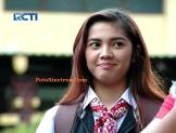 Raya Kitty Anak Jalanan Episode 107