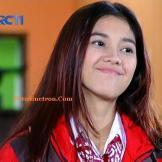Raya Kitty Anak Jalanan Episode 114
