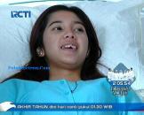 Raya Kitty Anak Jalanan Episode 127