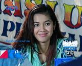 Raya Kitty Anak Jalanan Episode 95