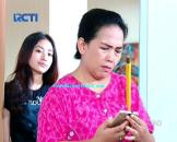 Reva Anak Jalanan Episode 116