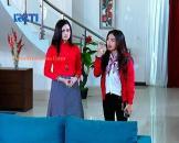 Reva dan Adriana Anak Jalanan Episode 113