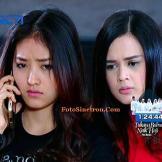 Reva dan Adriana Anak Jalanan Episode 117