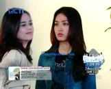 Reva dan Adriana Anak Jalanan Episode 118
