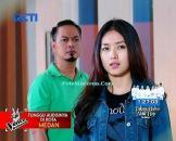 Reva dan Papinya Anak Jalanan Episode 118