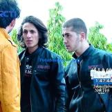 Rio dan Alex Anak Jalanan Episode 116