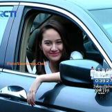 Salsha Elovii Anak Jalanan Episode 117