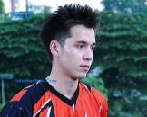 Stefan William Anak Jalanan 93