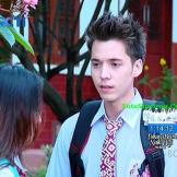 Stefan William Anak Jalanan Episode 113
