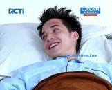 Stefan William Anak Jalanan Episode 117