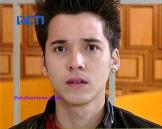 Stefan William Anak Jalanan Episode 125