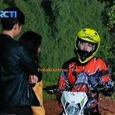 Stefan William Anak Jalanan Episode 91