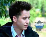 Stefan William Anak Jalanan Episode 97