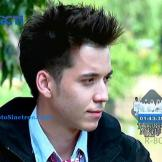 Stefan William Anak Jalanan Episode 97