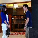Stefan William dan Cut Meyriska Anak Jalanan Episode 103