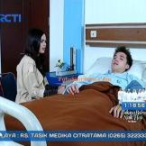Stefan William dan Cut Meyriska Anak Jalanan Episode 118