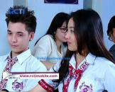 Stefan William dan Natasha Wilona Anak Jalanan Episode 101