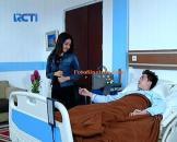 Stefan William dan Natasha Wilona Anak Jalanan Episode 117