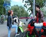Stefan William dan Sabrina Anak Jalanan Episode 124