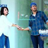 Yulita alar Anak Jalanan Episode 111