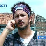 Abah Anak Jalanan Episode 139