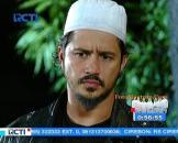Abah Anak Jalanan Episode 149